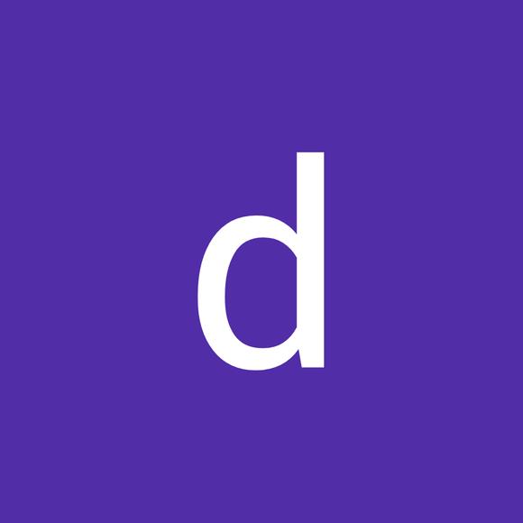 debifred74